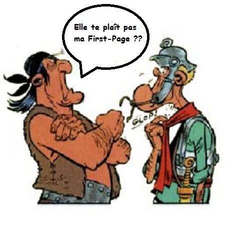 http://www.veroniqueetlachouquetterie.fr/wp-content/uploads/2017/05/humour02.jpg