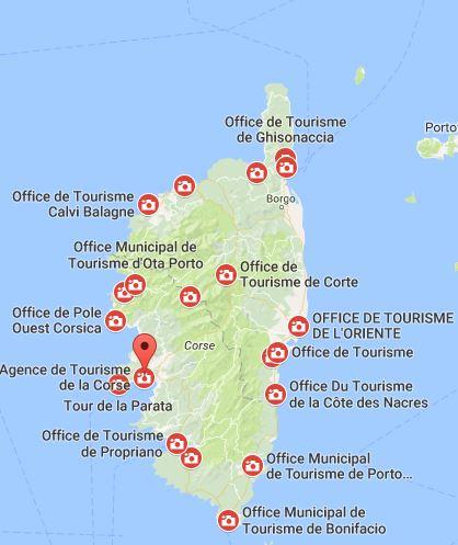 http://www.veroniqueetlachouquetterie.fr/wp-content/uploads/2017/05/offices-de-tourisme.jpg