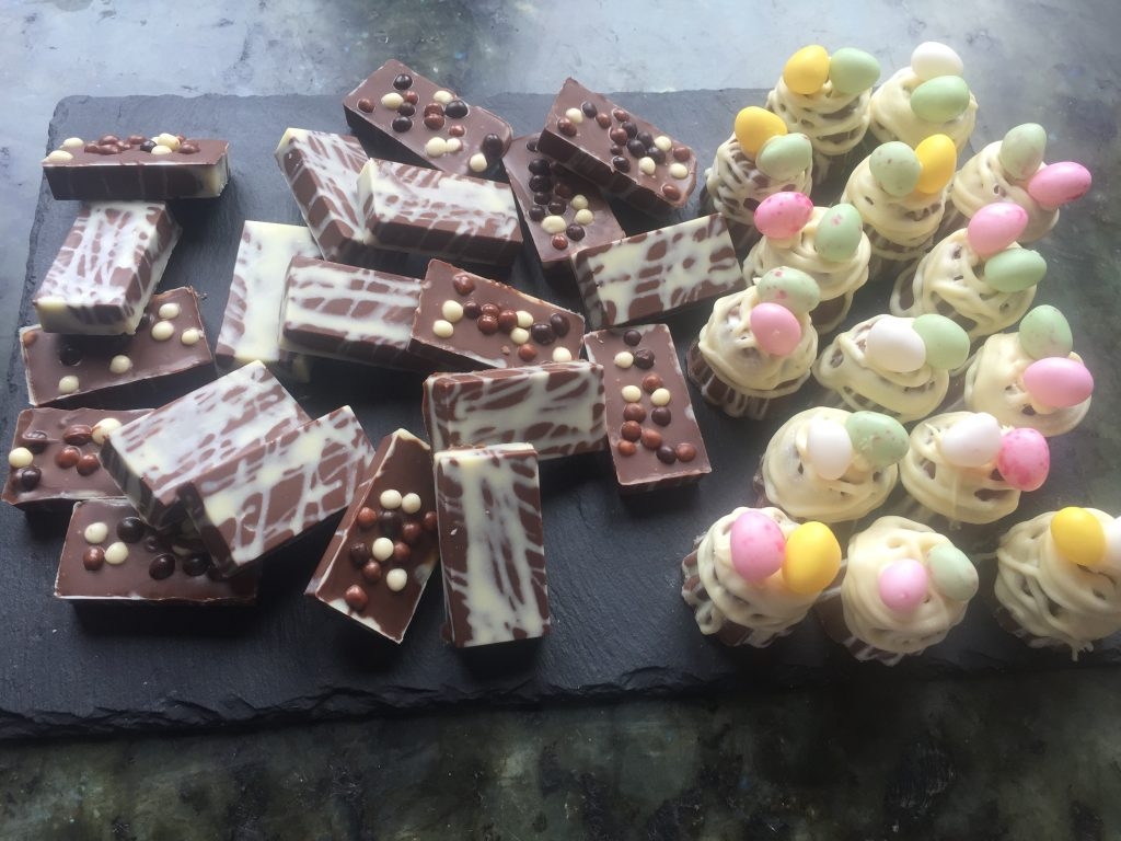 http://www.veroniqueetlachouquetterie.fr/wp-content/uploads/2019/04/IMG_2787-1024x768.jpg